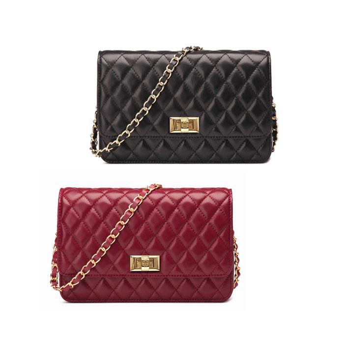 Túi xách nữ thời trang cao cấp ELLY – EL95