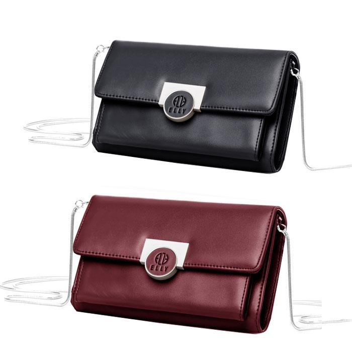 Túi clutch nữ thời trang ELLY- ECH16