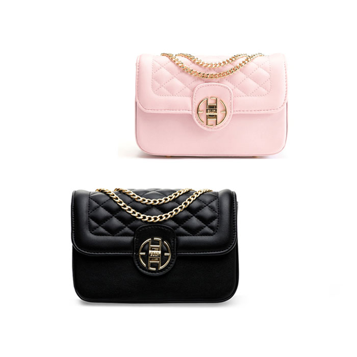 Túi xách nữ thời trang cao cấp ELLY- EL124