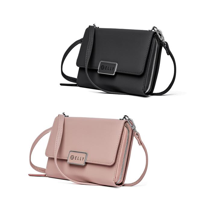 Túi clutch nữ thời trang ELLY- ECH17