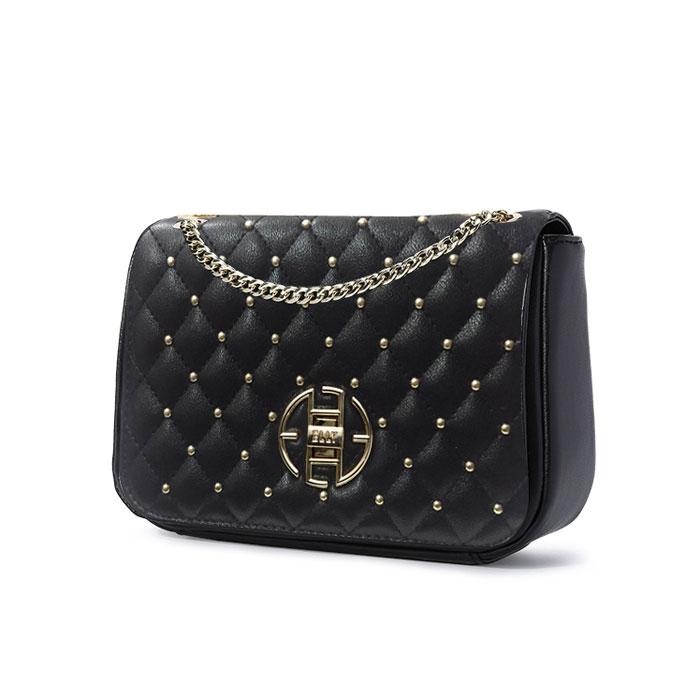 Túi xách nữ thời trang cao cấp ELLY- EL125