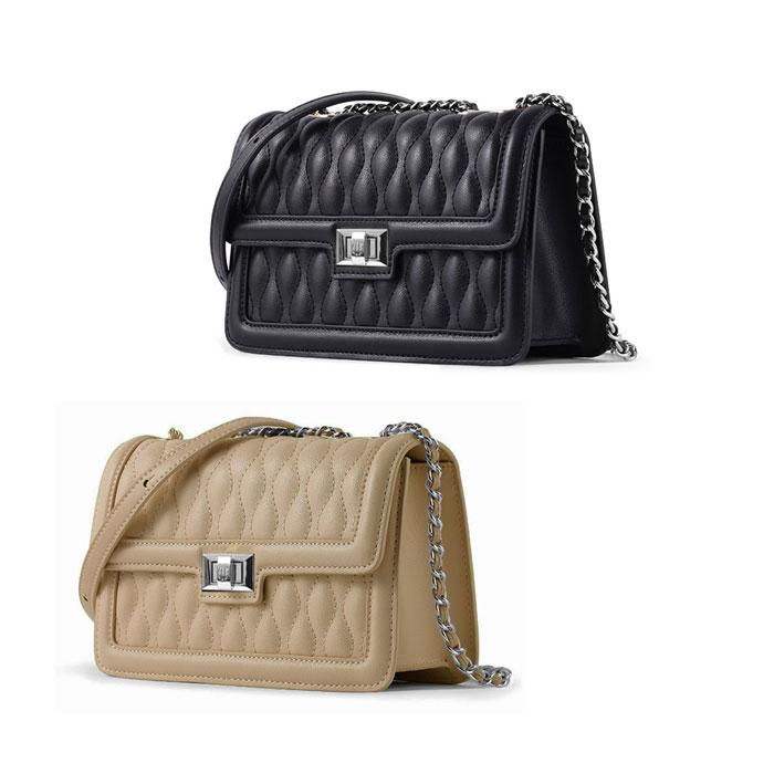 Túi xách nữ thời trang cao cấp ELLY- EL126