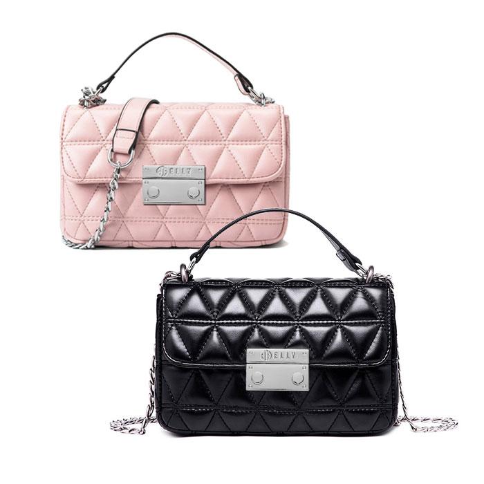 Túi xách nữ thời trang cao cấp ELLY- EL128