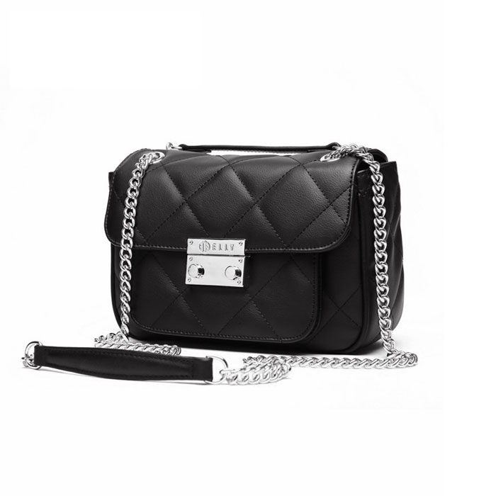 Túi xách nữ thời trang cao cấp ELLY- EL132