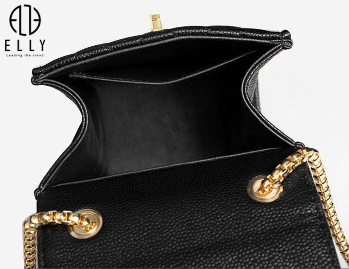 Túi xách nữ thời trang cao cấp ELLY – EL138