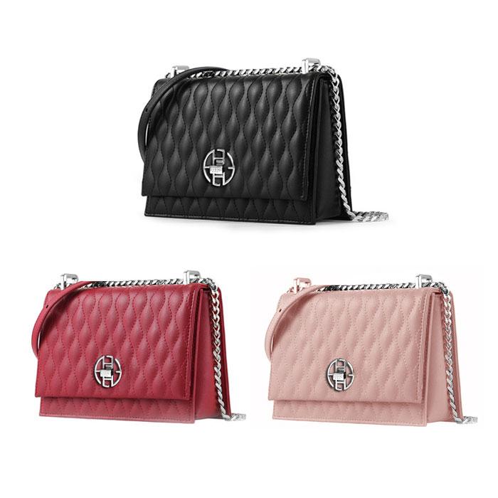 Túi xách nữ thời trang cao cấp ELLY- EL129