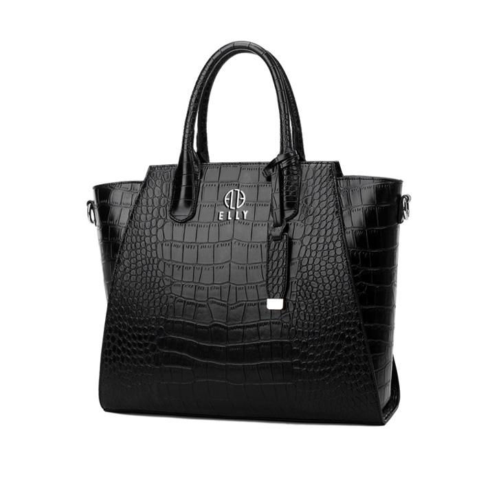 Túi xách nữ cao cấp da thật ELLY – ET87