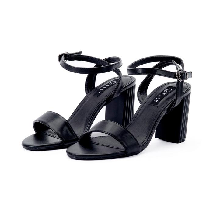 Giày sandal nữ thời trang cao cấp ELLY – EG71