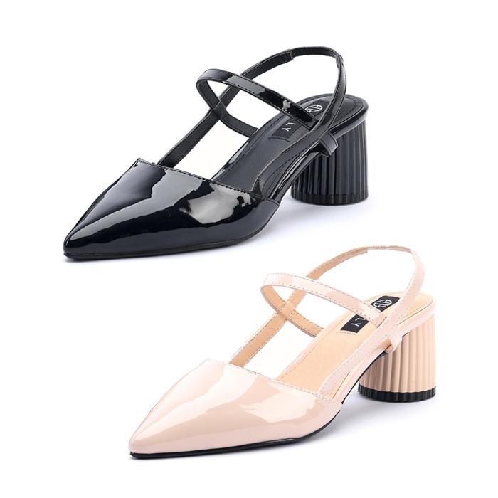 Giày sandal nữ thời trang cao cấp ELLY – EG75
