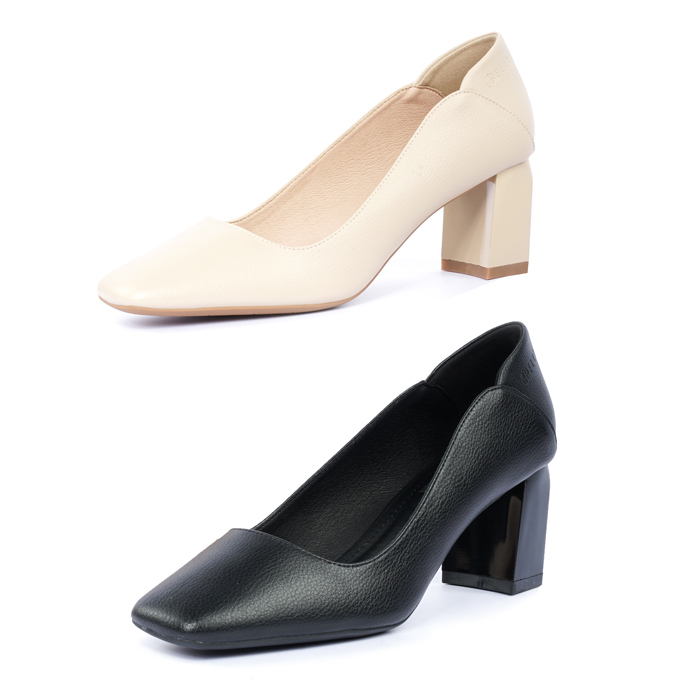 Giày nữ cao cấp ELLY – EGM117