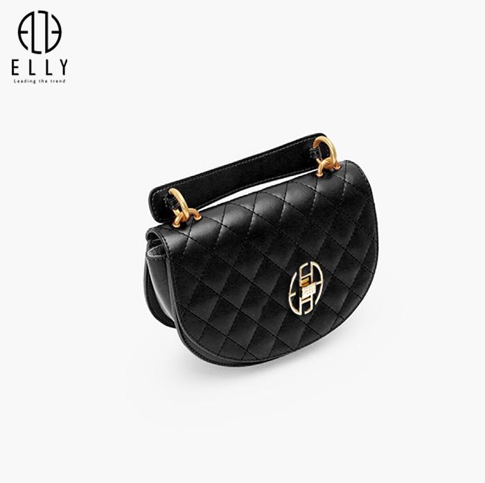 Túi xách nữ thời trang cao cấp ELLY- EL148
