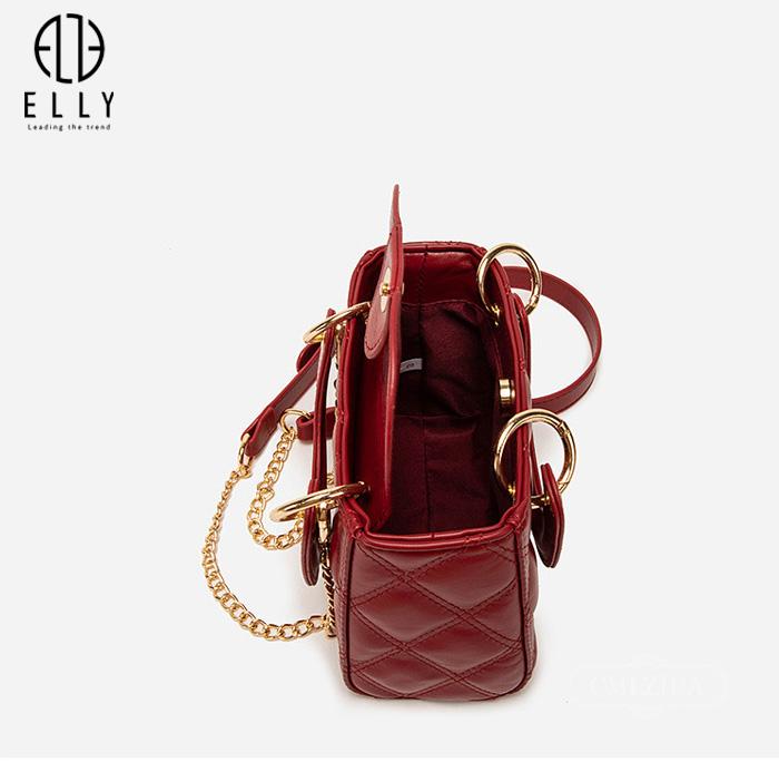 Túi xách nữ thời trang cao cấp ELLY – EL146