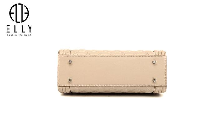 Túi xách nữ thời trang cao cấp ELLY – EL142