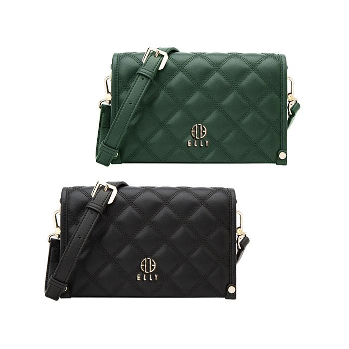 Túi xách nữ thời trang cao cấp ELLY – EL150