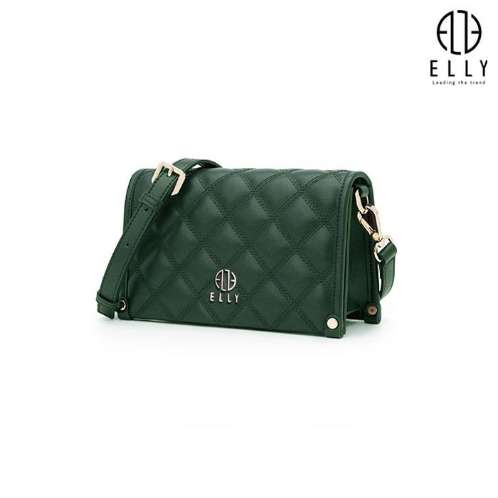 Túi xách nữ thời trang cao cấp ELLY- EL150