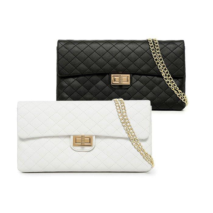 Túi clutch nữ thời trang ELLY- ECH50