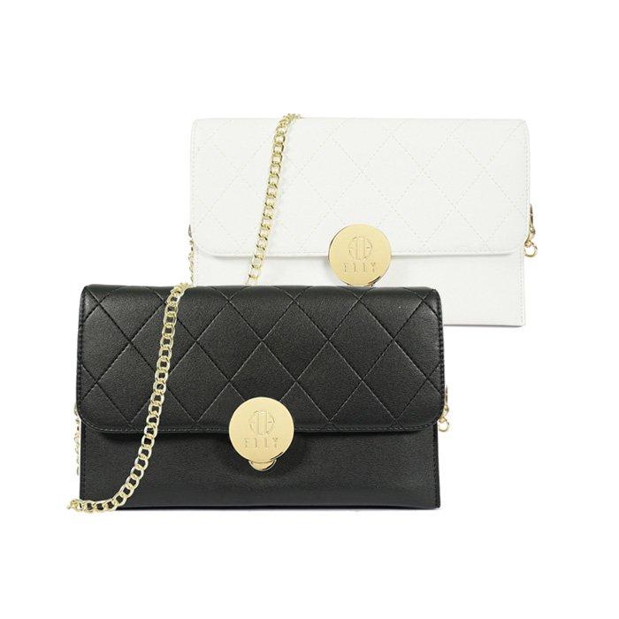 Túi clutch nữ thời trang ELLY- ECH49
