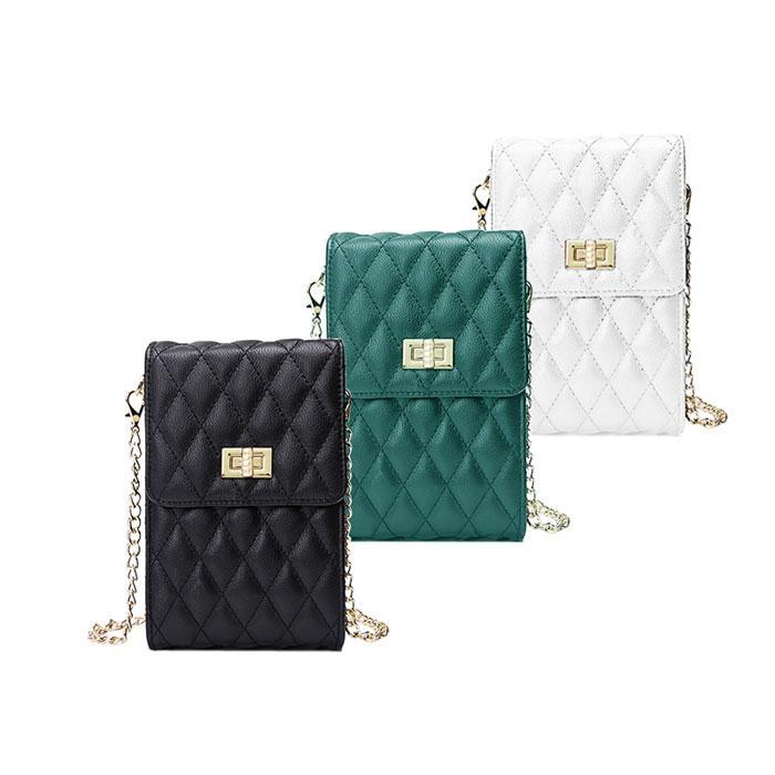 Túi xách nữ thời trang cao cấp ELLY – EL136