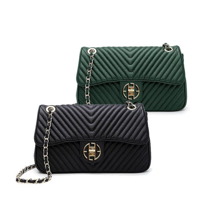 Túi xách nữ thời trang cao cấp ELLY- EL155