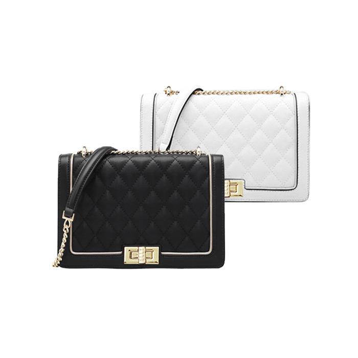 Túi xách nữ thời trang cao cấp ELLY- EL154