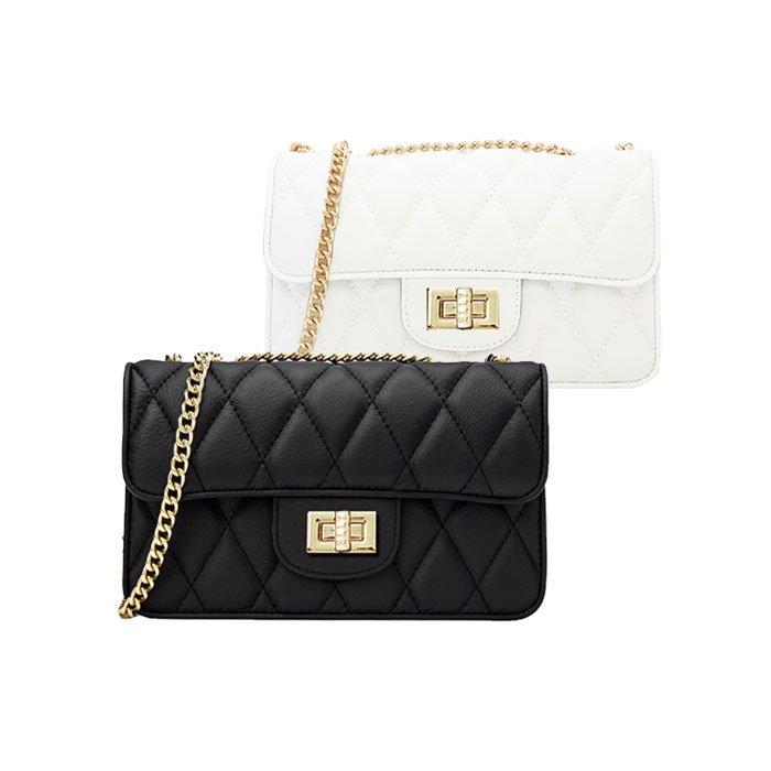 Túi xách nữ thời trang cao cấp ELLY- EL149