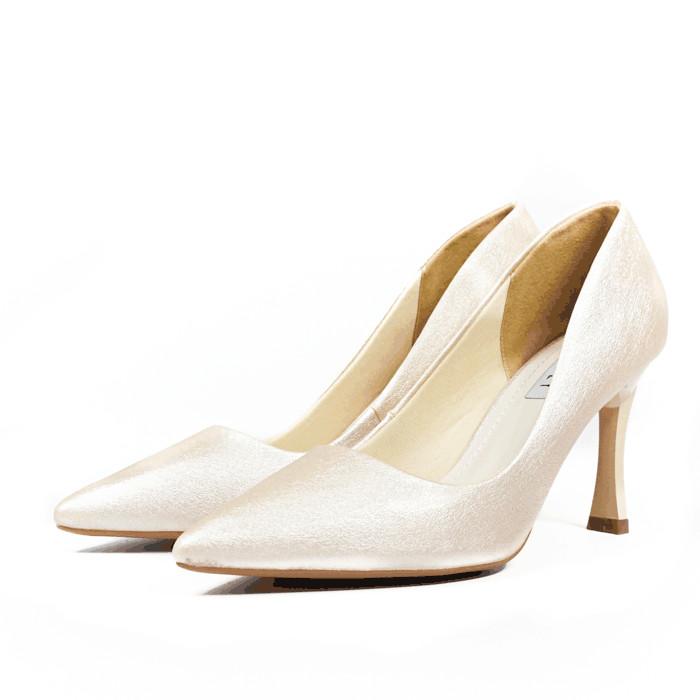 Giày nữ thời trang cao cấp ELLY – EG120